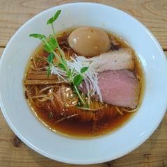The Noodles & Saloon Kiriyaの写真