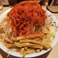 フジヤマ55 近鉄四日市店の写真