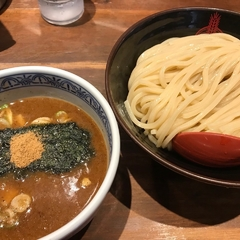つけ麺専門店 三田製麺所 神田店の写真