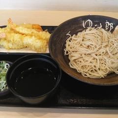 ゆで太郎 牛久栄町店の写真