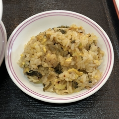 DINING 華の写真
