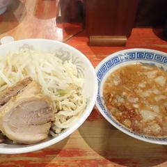 ラーメン二郎 会津若松駅前店の写真