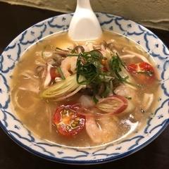 づゅる麺 池田の写真