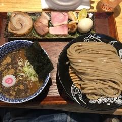 中華蕎麦 とみ田の写真