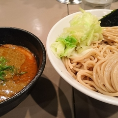 つけ麺 五ノ神製作所の写真