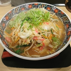 味噌屋蔵之介 東松山店の写真