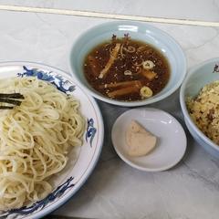 丸長 宮原店の写真