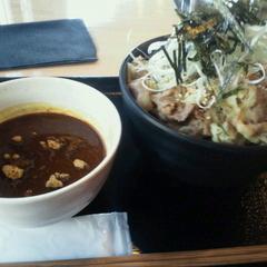 和食・うな串・肉蕎麦 ふくやの写真