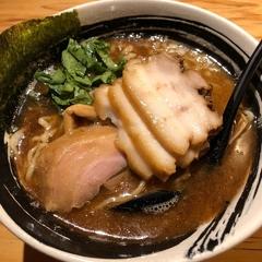 麺場 浜虎 横浜店の写真