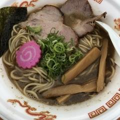 大つけ麺博 美味しいラーメン集まりすぎ祭の写真