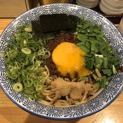 自家製麺 竜葵の写真