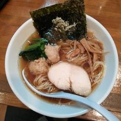 麺処ゆきちの写真