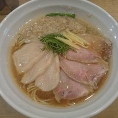 麺屋 GONZOの写真
