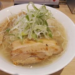 初代葱寅 御茶ノ水店の写真
