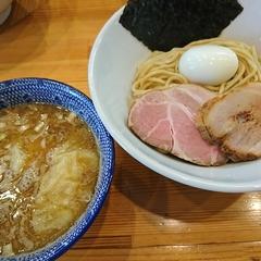 麺笑 コムギの夢の写真