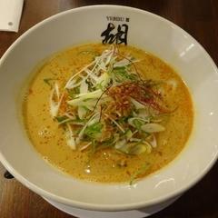 担々麺 胡 円町店の写真