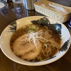 麺や 玄の写真