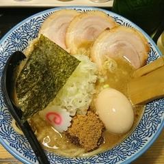 狼煙 〜NOROSHI〜の写真