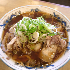 大喜 根塚店の写真