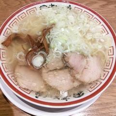 田中そば店 秋葉原店の写真