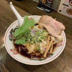 麺屋 信成の写真