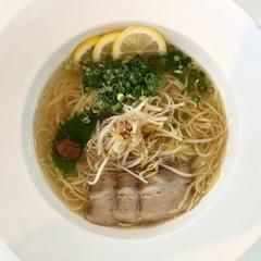 麺's ら・ぱしゃ 霧島空港口店の写真