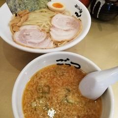 超ごってり麺 ごっつ 秋葉原店の写真
