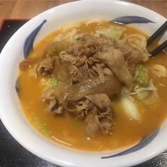 徳福 八幡店の写真