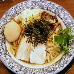 千葉房総 麺のマルタイの写真