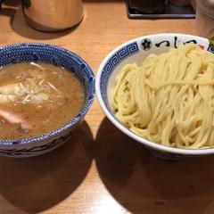 つじ田 日本橋八重洲店の写真