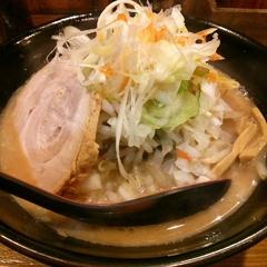 麺処 花田 上野店の写真