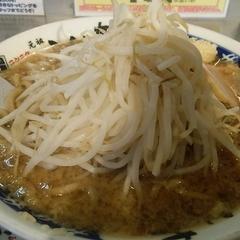 らーめん大 平井店の写真