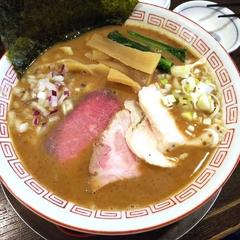 立ち呑み居酒屋 金町製麺の写真