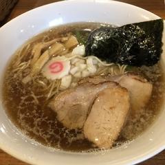 麺&cafe Coi.Coi.の写真